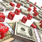 Дадут ли ипотеку, если официальная зарплата маленькая?