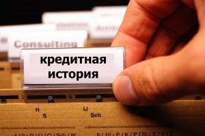 план метро москвы схема с новыми станциями 2020 года