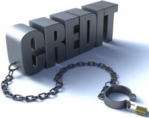 Если закрыть просрочки дадут ли кредит