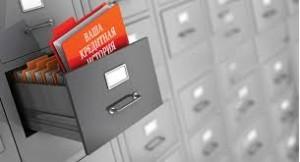 тинькофф онлайн заявка на кредитную карту с доставкой на дом