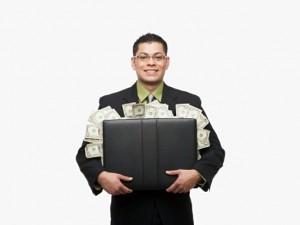 Изображение - Как происходит процедура выдачи средств по ипотеки на примера сбербанка nalichinyimi-300x225