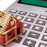 Ипотека или потребительский кредит — что выбрать?