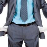 Изображение - Что будет, если не платить ипотечный кредит последствия невыплаты ипотеки nechem-platit-za-ipoteku-150x150