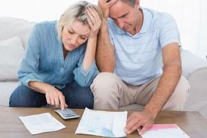 Изображение - Что будет, если не платить ипотечный кредит последствия невыплаты ипотеки nevyiplata-ipoteki-300x200