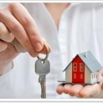 Способы передачи денег при ипотеке