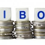 Суть ипотеки со ставкой libor