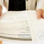 Какие документы нужны для ипотеки в ВТБ24?