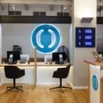 Ипотечный калькулятор банка Открытие — расчет ипотеки онлайн
