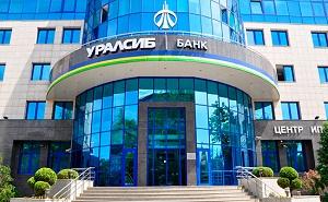 банки кредиты кредитная карта