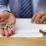 Переоформление ипотеки на другое лицо