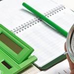 Сравнение и подбор оптимального кредита