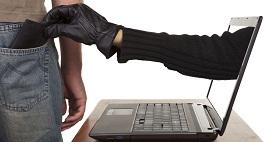что делать если обманул частный кредитор