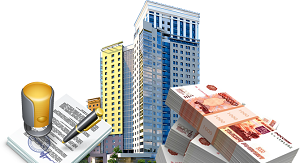 Погашение кредита тинькофф с карты сбербанка