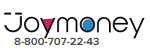 ДжойМани (Joymoney)