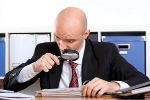помощь в получении кредита личная встреча