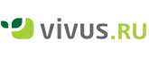 Vivus (Вивус)