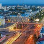 Реальные частные кредиторы Барнаула — номера телефонов