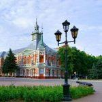 Деньги в долг под расписку в Азове: помощь в получении и частные кредиторы