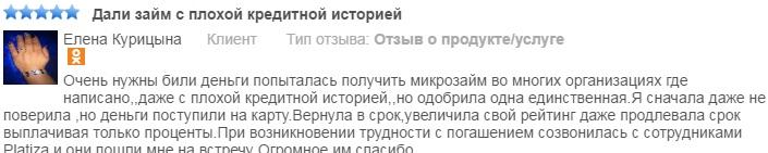 быстроденьги часы работы новосибирск