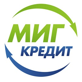 коллекторы MigKredit