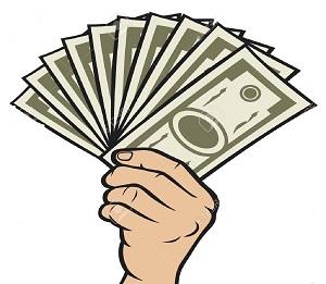 кредиты от частного лица без залога
