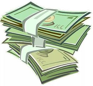 Крупные займы от частных лиц спб займ бомжам на карту