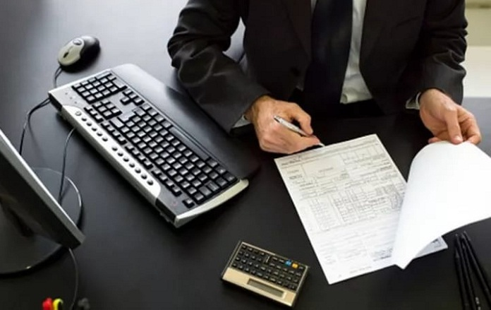 Займ переводом контакт срочно без проверки кредитной истории