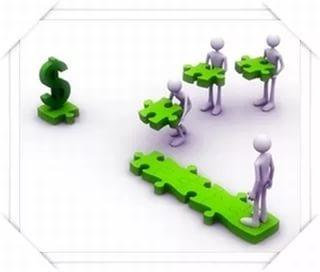 Банковские услуги частным клиентам.