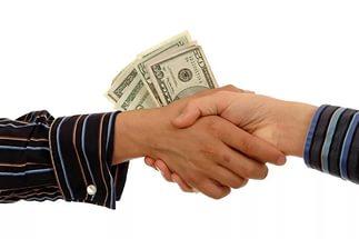 Реальные частные займы расчет процентов микрозайма