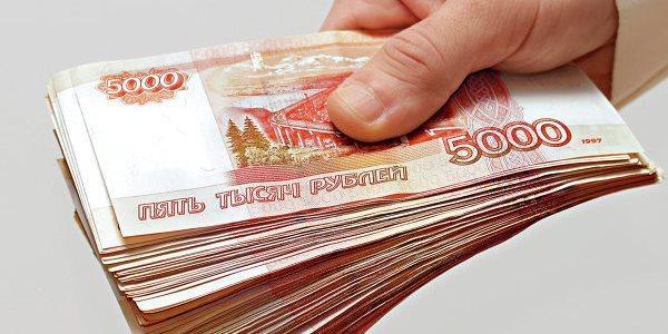 Деньги в долг срочно тольятти