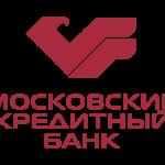 Онлайн-заявка на кредит наличными в Московском кредитном банке