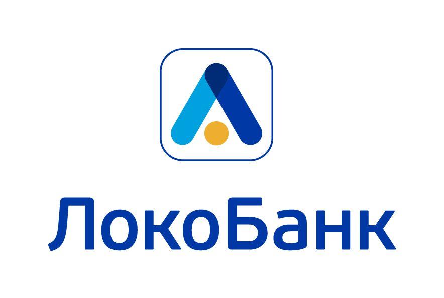 Сельхозбанк кредит наличными заявка онлайн без визита в банк ярославль