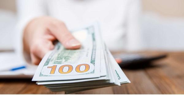 Взять частный займ без обмана