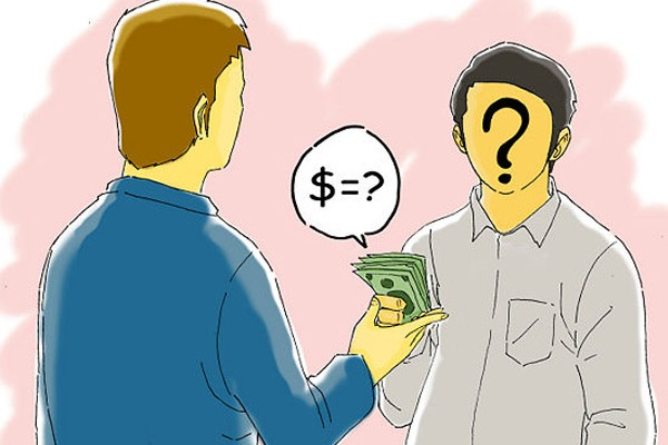 Саратов деньги под залог у частных лиц как делать деньги на авто