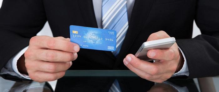 банк днр официальный сайт социальные выплаты пенсионерам