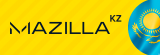 Мазилла