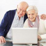 Займы пенсионерам по сниженной ставке — Оформите сейчас