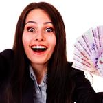 Займы онлайн — Оформи заявку без документов