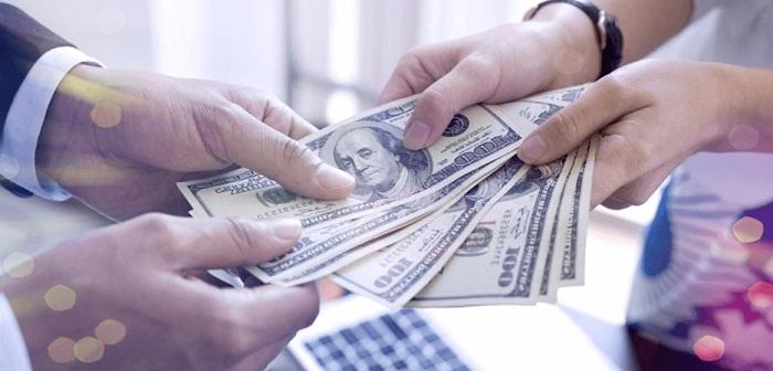 заявка на займ без отказа одобрим за 5 минут оформить кредит в втб банке на 3 года