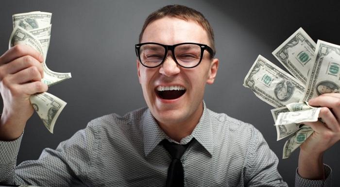Что спрашивают при получении займа