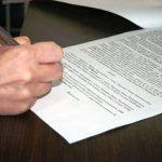 Ипотечные кредитные каникулы в Альфа банке. Условия и порядок предоставления