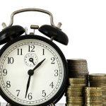 Досрочное погашение и пролонгация в Кредитплюс (Creditplus)