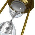 Договор займа в Фастмани — на что обратить внимание
