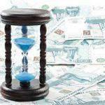 Договор займа в Микроклад — основные моменты