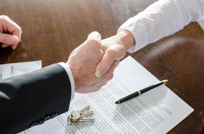 Договор займа в Вива-Деньги