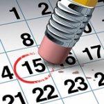 Досрочное погашение и пролонгация в Кредито24