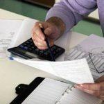 Помощь в получении кредита — где искать на самом деле?