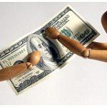 Досрочное погашение и пролонгация в Деньги на дом