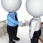 Договор займа в Лайм-Займ — основные моменты