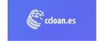 ccloan_es